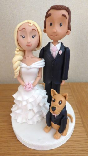 bride-and-groom-wedding-cake-topper-topper