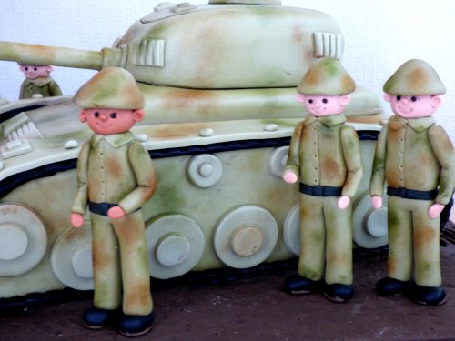 british-indian-army-tank-meets-transformers