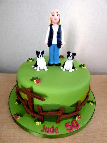 dog-walkers-cake