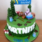 fortnite-inspired-birthday-cake