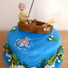 gone-fishing-birthday-cake