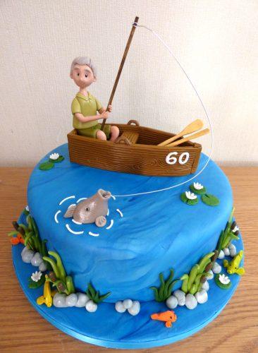 gone-fishing-birthday-cake