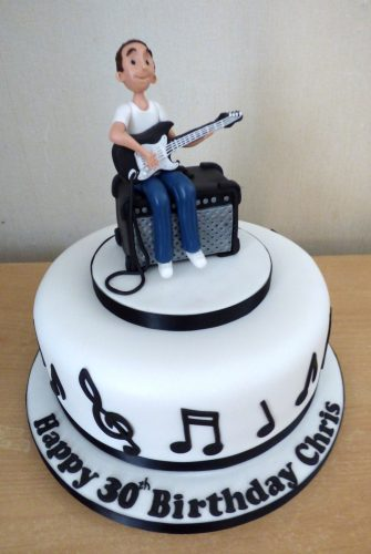 guitarists-birthday-cake