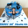 gym-body-builder-birthday-cake thumbnail