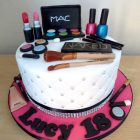make-up-cake-mac-naked-make-up