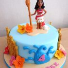moana-birthday-cake