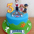paw-patrol-inspired-birthday-cake-