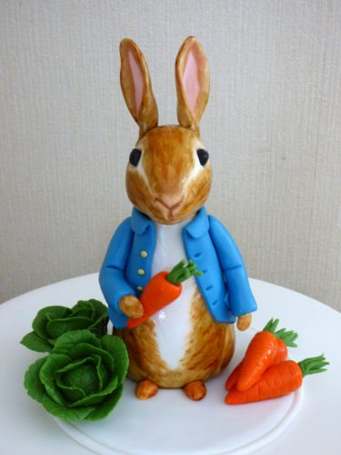 peter-rabbit-1st-birthday-cake