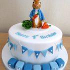 peter-rabbit-1st-birthday-cake