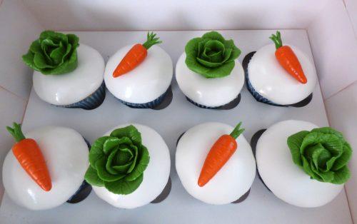 peter-rabbit-1st-birthday-cupcakes