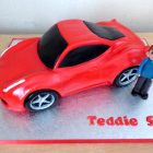 red-ferrari-birthday-cake