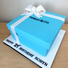tiffany-jewellery-box-birthday-cake
