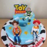 toy-story-number-3-birthday-cake thumbnail