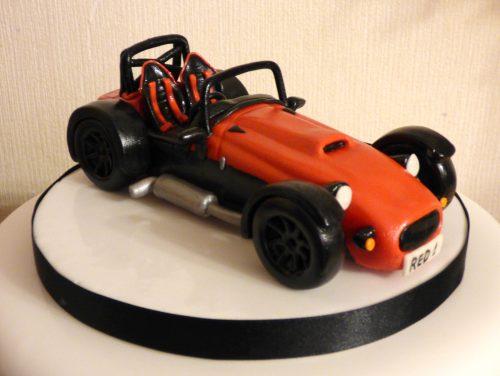 westfield-kit-car