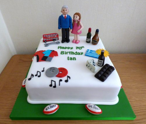 mutiple-themed-birthday-cake