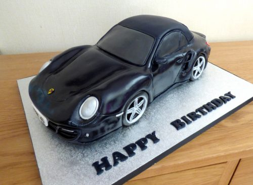 porsche-911-turbo-s-cabriolet-birthday-cake
