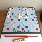scrabble-board-birthday-cake