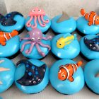 under-the-sea-cupcakes