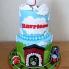 2-tier-thomas-the-tank-engine-and-harold-the-helicopter-birthday-cake