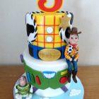2-tier-toy-story-birthday-cake-woody-buzz-lightyear