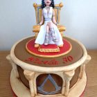 assassins-creed-cleopatra-birthday-cake