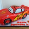cars-lightning-mcqueen-birthday-cake-dorset thumbnail