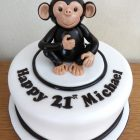 cheeky-monkey-birthday-cake