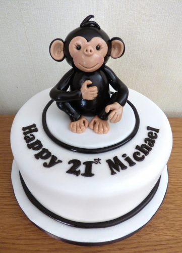 cheeky-monkey-birthday-cake
