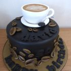 coffee-lovers-birthday-cake