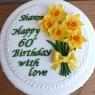 daffodil-themed-birthday-cake thumbnail