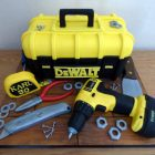 dewalt-tool-box-and-tools-birthday-cake