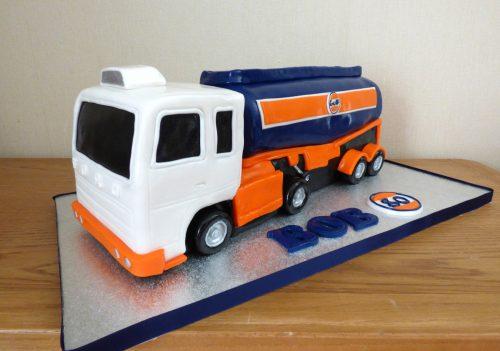 gulf-tanker-birthday-cake