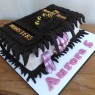 harry-potter-monster-book-of-monsters-birthday-cake thumbnail