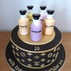 louis-vuitton-perfume-bottles-birthday-cake