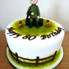pheasant-shooting-themed-birthday-cake-