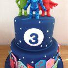 pj-mask-2-tier-birthday-cake