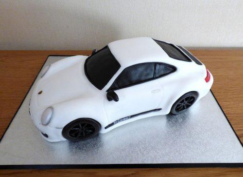 porsche-911-carrera-t-birthday-cake-dorset