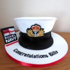 royal-navy-officers-hat-passing-out-cake