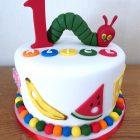 the-hungry-caterpillar-birthday-cake-