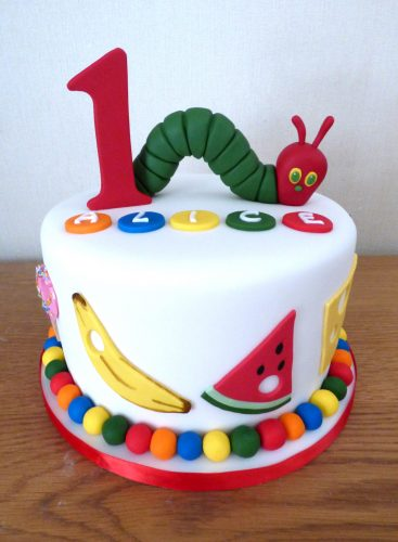 the-hungry-caterpillar-birthday-cake-