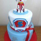 2-tier-paw-patrol-marshall-birthday-cake