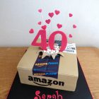 amazon-prime-delivery-parcel-birthday-cake