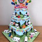 caravan-camping-motorhome-campervan-rally-cake