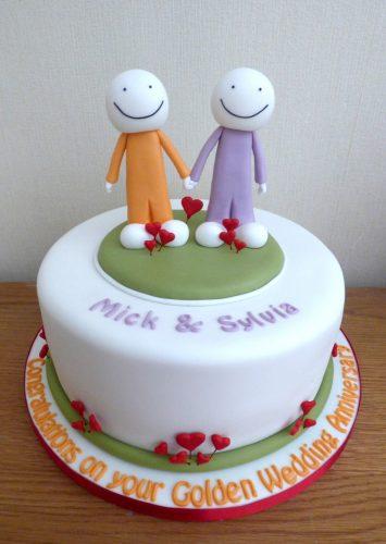 doug-hyde-sculpture-anniversary-birthday-cake