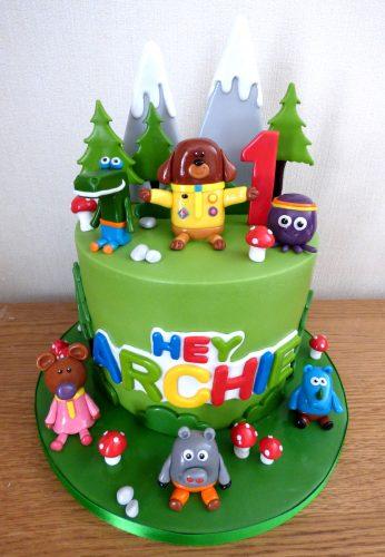 hey-duggee-friends-birthday-cake