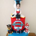 2-tier-paw-patrol-with-tower-birthday-cake-marshall-chase-ryder