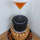 2-tier-porn-star-martini-leopard-print-birthday-cake