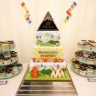 3-tier-corporate-family-festival-celebration-cake