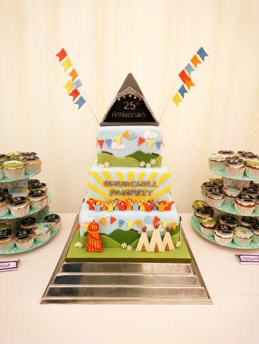 3-tier-corporate-family-festival-celebration-cake