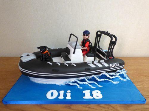 brig-570-navigator-rib-birthday-cake